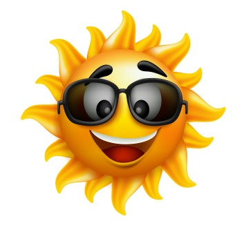 """נזקי השמש בעין ד""""ר ניר ארדינסט"""